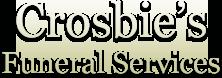 Crosbies Funeral Directors